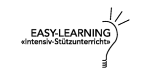 easylearning