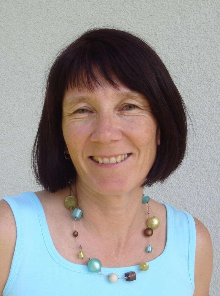 Pia Lanz : Miterzieherin/ Kochen & Haushalt, Springerin