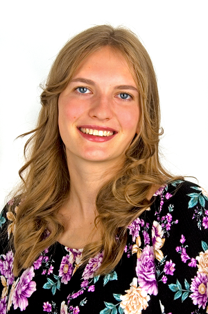Samira Häuselmann : Internship